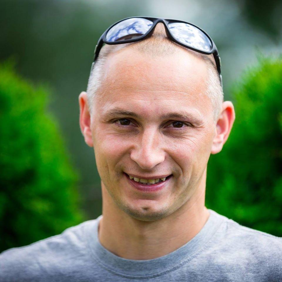 Tomasz Augustynowicz